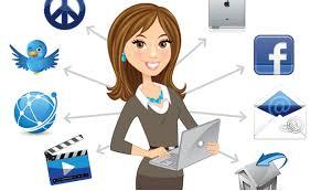 Comercializar Productos En Internet