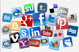 Las Mejores Redes Sociales Para Exponer Tu Marca