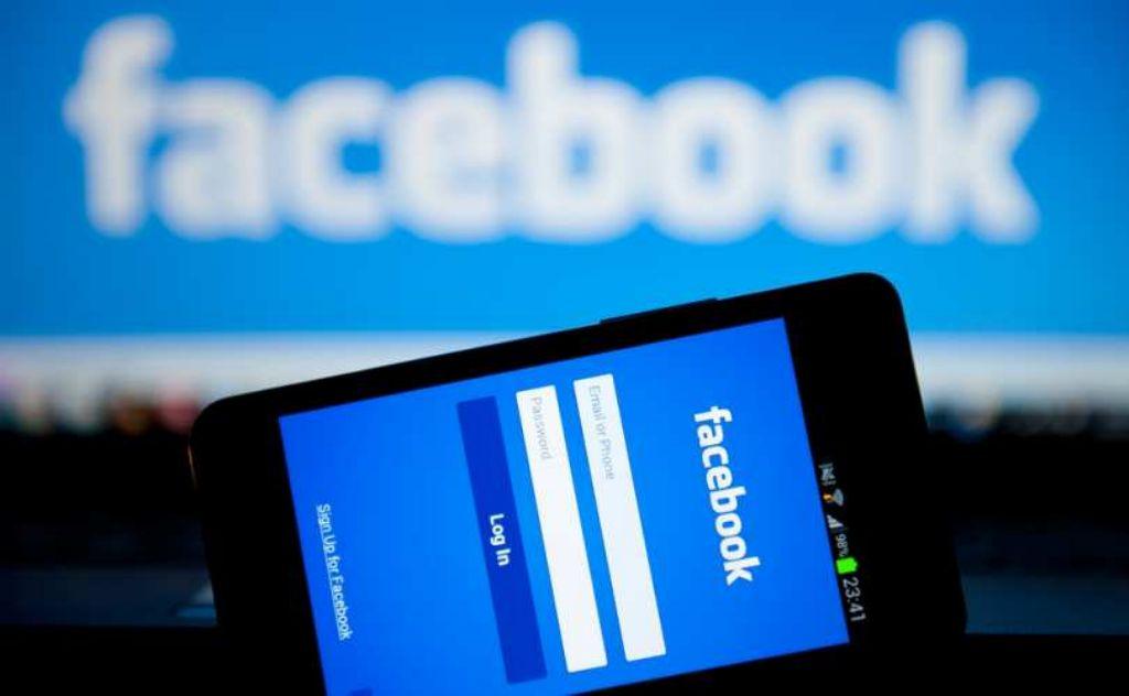El Error Mas Común Que Se Comete Al Hacer Campañas En Facebook