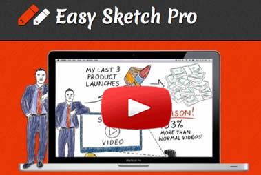 easy-sketch-pro1