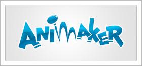 Como Crear Vídeos con Animaciones