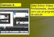 Como Editar Vídeos Profesionales