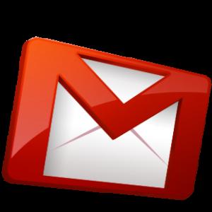 Como Configurar un Mail Personalizado Gratis